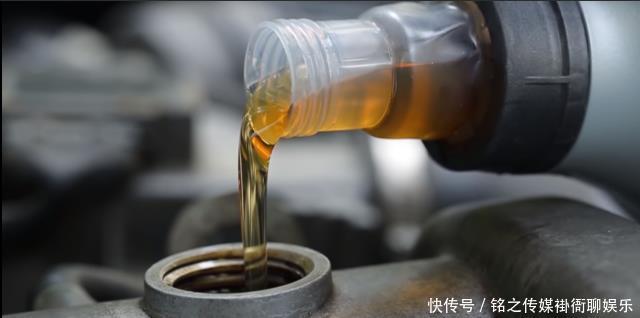 【进口】中国突然作出一项决定!进口该国石油锐减62%后,对伊朗(二)