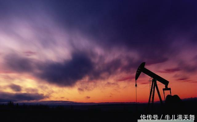 【欧美】中科院宣布重要突破, 一技术将取代石油! 再也不怕欧美