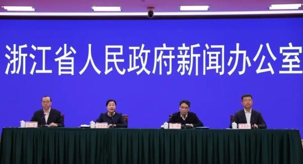 浙江省卫生健康委将选派两支队伍做好学校健康指导服务