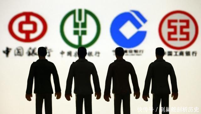 【不良率】中小银行堪忧 锦州银行亏损逾50亿 不良率6
