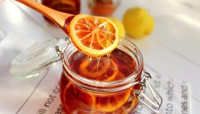 「不妨」想美白肌肤,又感觉吃柠檬太酸,不妨试试这五种吃法