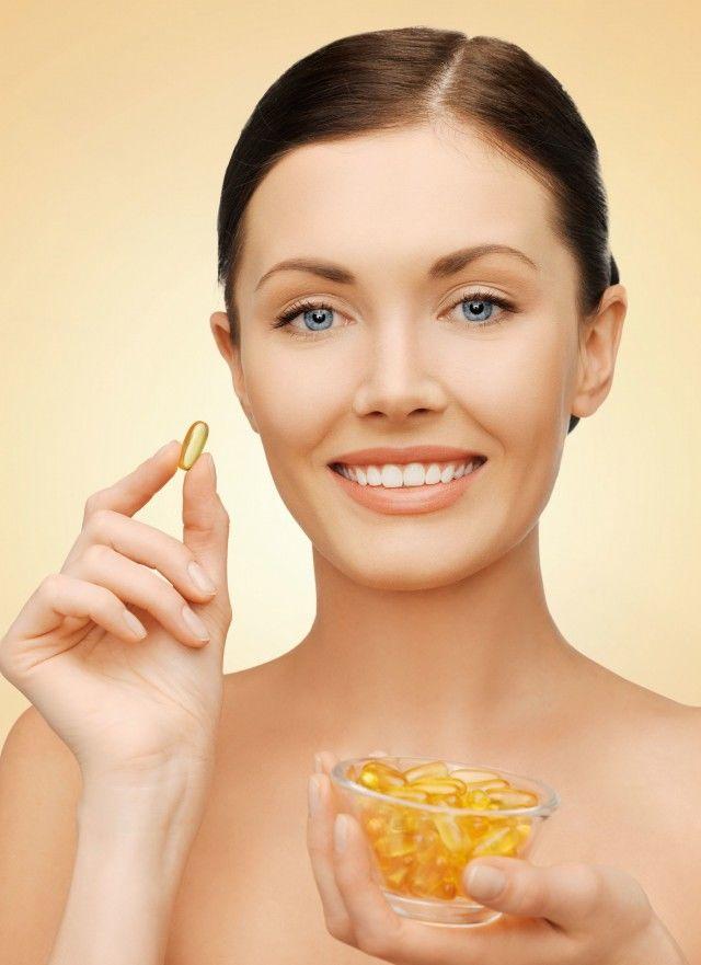 维生素e去脂肪粒的原理_维生素e可以去眼周的脂肪粒吗