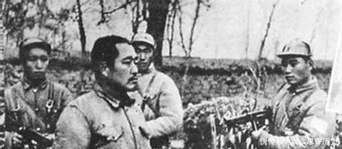 蒙哥马利问杜聿明他们的百万雄师呢杜聿明指着陈毅叙了6个字