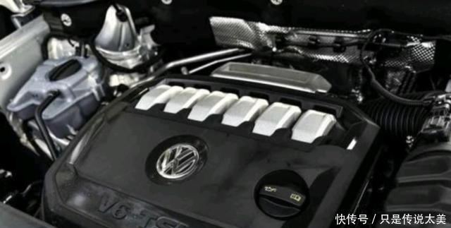 买辆家用车,是买小排量涡轮增压好还是买大排量自然吸气好?
