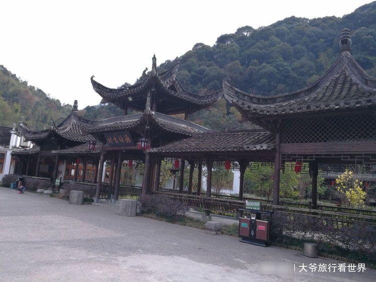 中国最美的乡村婺源,一个神秘的探索地【2020热门旅游景点】