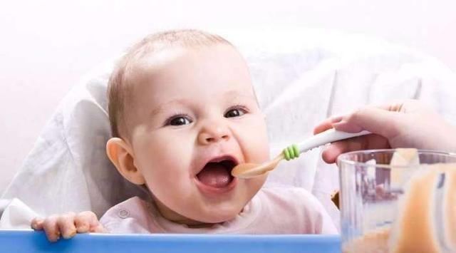 别逼孩子吃这几种蔬菜了 营养虽丰富但易伤脾胃 越吃娃胃口越