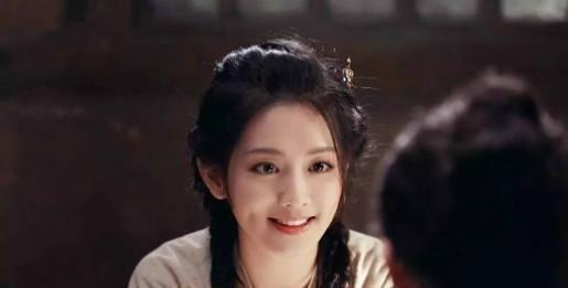 陈昊宇:硬核少女游戏人生!我敢想的我都敢做
