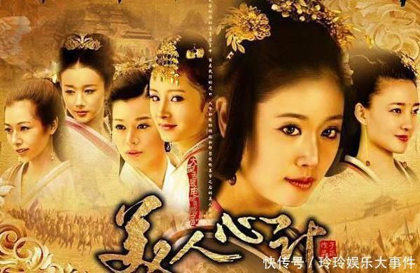 [危机]吴楚七国之乱虽是汉景帝时的危机,却带来了汉朝的新生