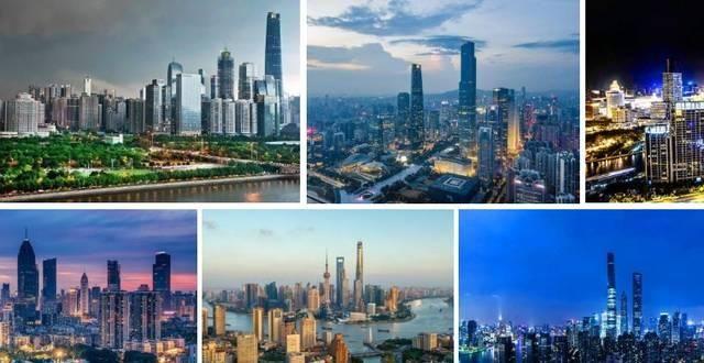 『中国科学技术大学』2020中国各线城市最好大学排名发布,浙江大学等雄居新一线城市第一