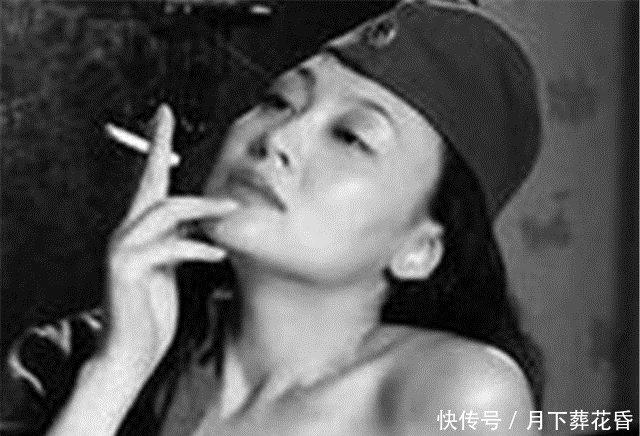 日本女特务很嘴硬,军统用一招潜龙入凤,女间