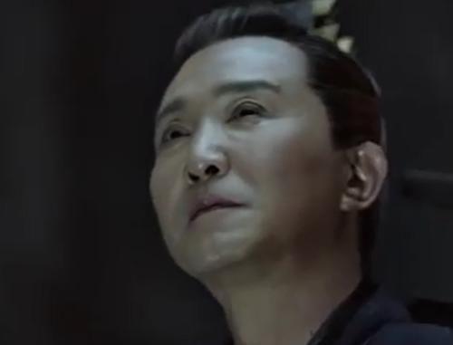 庆余年大结局:肖恩说出神庙秘密,二皇子真实身份曝光,套路太深!