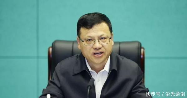 【舒印彪】中国的国家电网有多厉害,各个国家的电力系统都在说