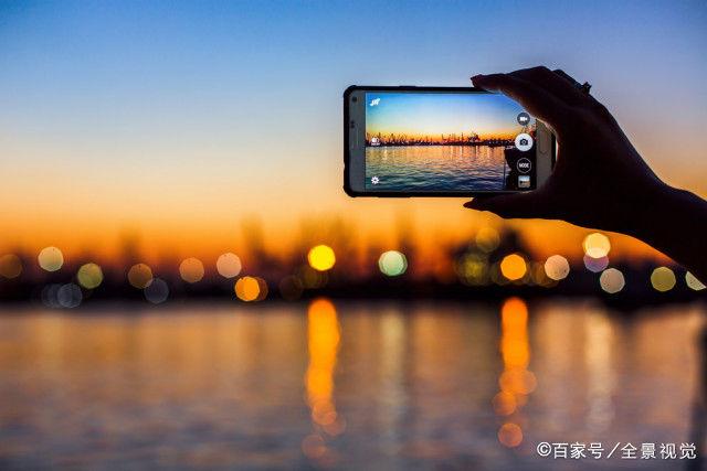 拍照不会利用光线,学会这6个摄影技巧,助你拍出美美哒的照片