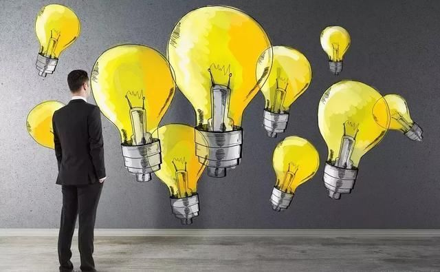 【知识产权】世界知识产权年报:全球申请专利数量连续9年增长,