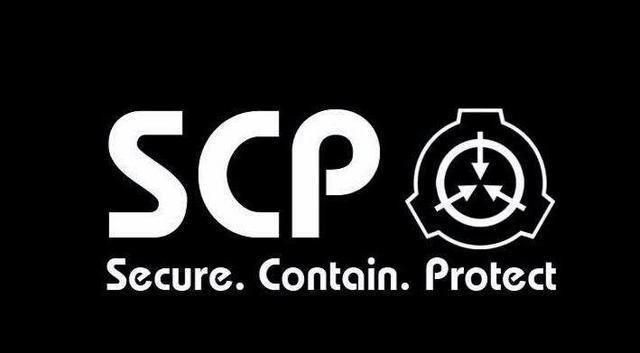 【洞口】SCP-106恐怖老人的起源,士兵中的怪人劳伦斯下士