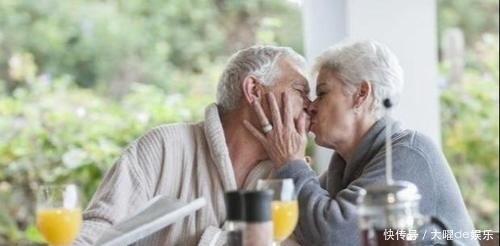 『工作者』长寿的人,通常有4个特点,占一个,恭喜你,身体比较健康