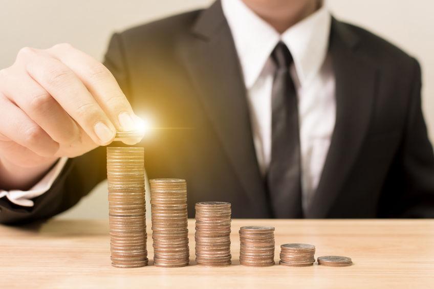 社会:杭萧钢构践行企业社会责任 分红金额位列头部