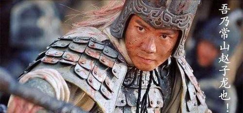 「孙权」三国演义中刘备、曹操、孙权手下排名前十的武将分别是谁