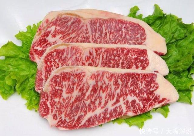 牛排文化,到底几成熟的牛排好吃呢