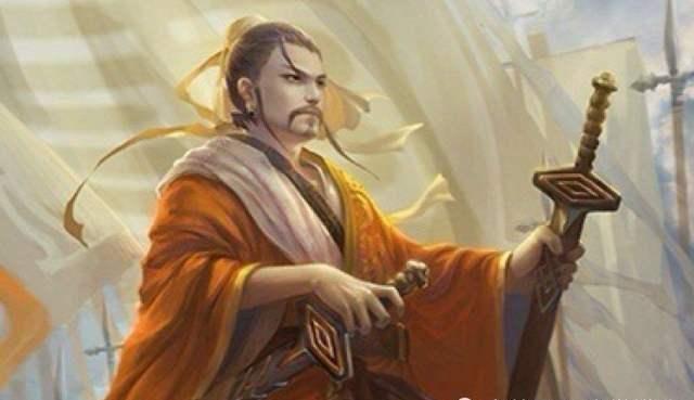 『武将』三国杀:在排位赛中,单挑王刘备真的是百搭武将吗?