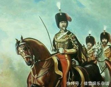「本骑兵」为什么打遍天下无敌手的哥萨克骑兵11万人会被8000日军全歼?
