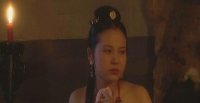 『四阿哥』雍正王朝:议举太子时,张廷玉是否做了两手准备?