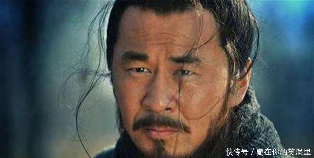 汉室■此人是曹操篡汉最大的绊脚石, 他若没死, 曹操不敢称王