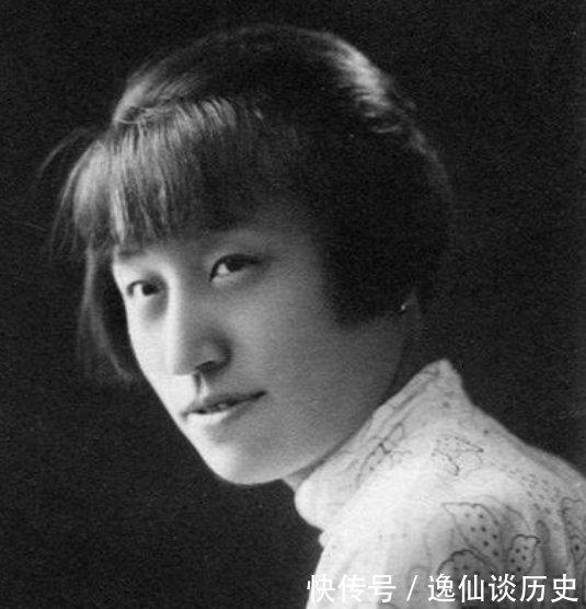 度过@她曾陪蒋介石度过了最艰苦的6年, 不料宋美龄一句话, 她就被老蒋狠心抛弃