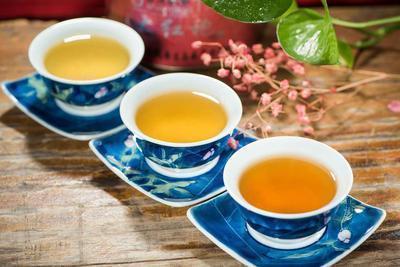 对肝病有好处的茶 肝病的原因是什么呢