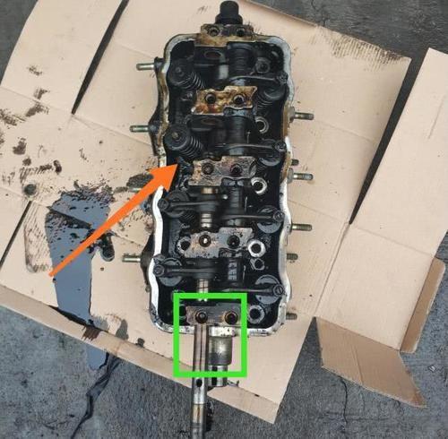 """为啥老司机开车发动机从不大修?原来熄火后多了几个""""动作"""",车友:长知识"""