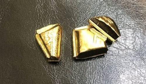 【铂金】铂金为什么比黄金回购价格低,原因有3点,看了之后你就(二)