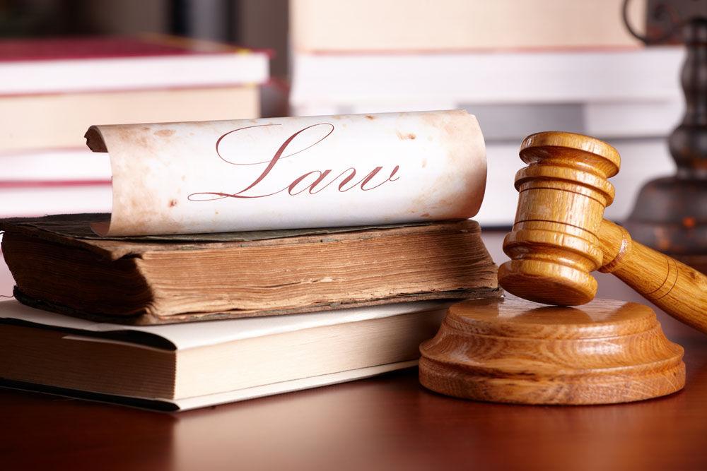 离婚抚养权纠纷