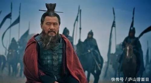 『致命的错误』曹操一生犯的三个致命错误:放跑一个神,强占一个婶,少杀一个人