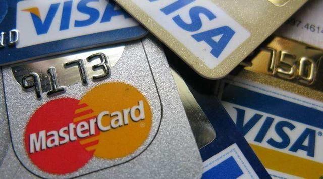 信用卡逾期影响公积金贷款吗?对,而且比想象中