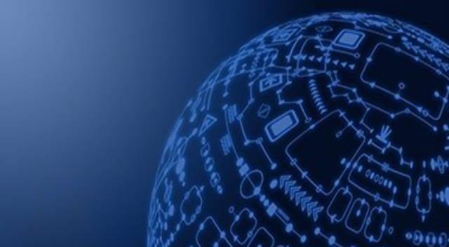 「边缘计算网络」视界云再获近亿人民币A+轮股权融资,多云管理方法与边缘计算开辟制造行业新机遇