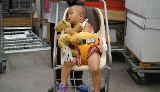 营养■别让孩子起太早,不然少长5cm,医生:注意4方面,身高猛蹿一大截