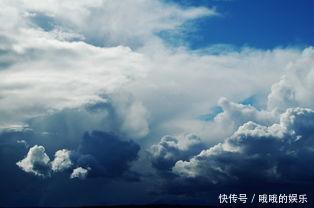 推荐:今天沧州泊头天气不错,冬天保健养生攻略,很多人不知道