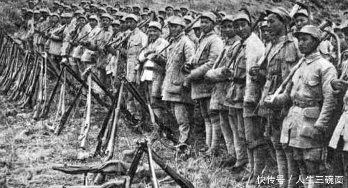 #黄崖洞保卫#抗战八路军打的最好的一仗,以牺牲40多人的代价歼灭一千
