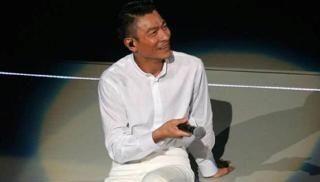 香港歌坛三巨星,黄家驹刘德华谭咏麟,谁的歌最受欢迎?