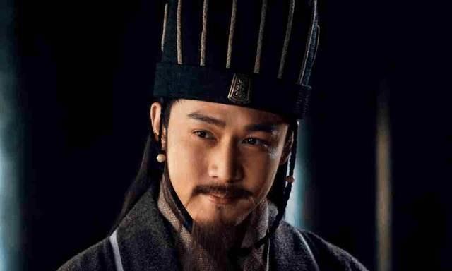 【统来】假如在落凤坡死的是诸葛亮,让庞统来辅佐刘备,能一统三国吗?