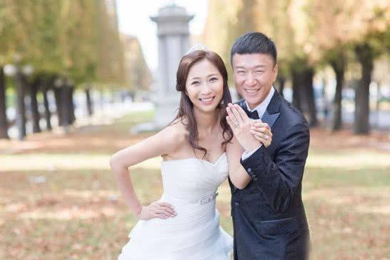 『幸福』孙红雷宠了她三年,最终还是输给了王骏迪,如今60岁这