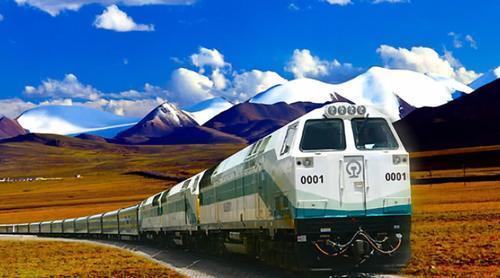 """中国最长的火车线,绕8省11座城市,坐个车还要签 """"生死状"""""""