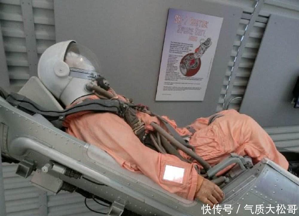 史上最倒霉宇航员,被苏联遗弃太空漂泊311天,如今过得怎样?