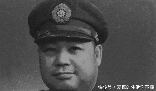 国军:解放战争46年开战后,哪3位国军名将全程都没有与我军交过手