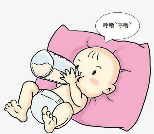 [最合适]新生儿由谁抱回家最好?不是爸爸,也不是妈妈,这个人最合适