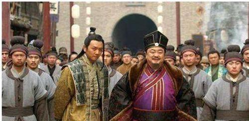 『沈万三』一农民从身无分文到飞黄腾达,身家6000亿,被美国评为第一首富