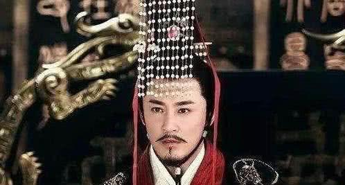 卫青死后,汉武帝为何杀掉卫青所有亲人?其实原因很简单