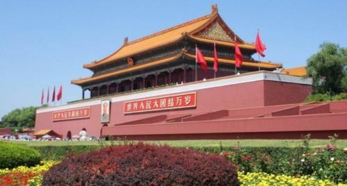 【于敏】为何中国能迅速崛起,成为第三经济体,英媒