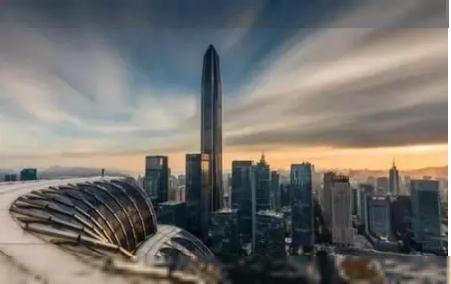唯一没有万达的一线城市,拒绝王健林900亿投资图3