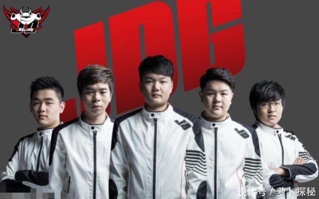 LOL:RNG晋级最大获利者是IG?粉丝表示冒泡赛稳了!